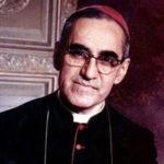 Pax Christi ricorda l'arcivescovo Salvadoregno, Mons. Romero