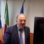 Sanita': nuovo ospedale Morelli, aggiudicati lavori ampliamento