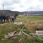 Lamezia: Parco Savutano; Liotta(Pd), il silenzio della Provincia