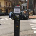 Lamezia: parcheggi Filippone(Patto Sociale) propone soluzioni