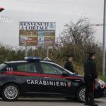 Minaccia la madre per ottenere denaro, arrestato nel Catanzarese