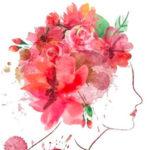 Lamezia: Produzione delle Idee racconta 5 esperienze al femminile