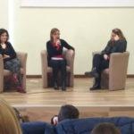 """Catanzaro: presentata quarta edizione progetto """"Trame di Seta"""""""