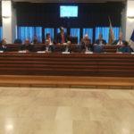 Provincia Catanzaro: approvato schema bilancio di previsione