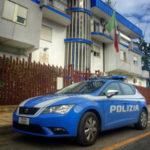 Cosenza: polizia,covid-19 controlli effettuati in Corigliano-Rossano
