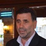 Europee: Puccio, a Reggio Calabria vero successo del Pd