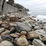 Reggio C.: erosione costiera Cannitello, svolta al tavolo del prefetto