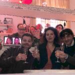 """Lamezia: al Tip Teatro """"parte la NuovaRete Cinema Calabria"""""""