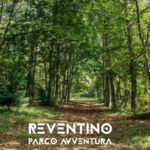 Parco Avventura Reventino: domani la presentazione a Platania