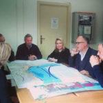 Comune Catanzaro: al via elaborazione nuovo piano strutturale