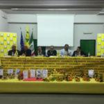 Agrumicoltura: Aceto, invoca legge ristrutturazione finanziaria imprese