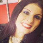 Reggio C.: Infermieri aderiscono iniziativa solidarietà Rositani