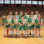 Calcio a 5: Royal Team Lamezia di scena domani a Firenze