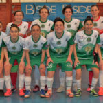 Calcio a 5: Royal Team Lamezia riconferma  5 atlete
