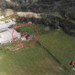 Ambiente: denunciato titolare azienda zootecnica nel Vibonese