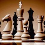 Usa: profugo di 8 anni, senzatetto, campione scacchi a New York