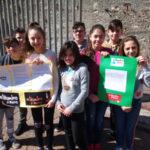 Lamezia: Presentazione libro don Fabio Stanizzo
