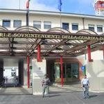 Scuola: alternanza lavoro, siglato protocollo fra Miur e Gdf