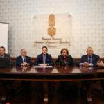 Alternanza scuola-lavoro: enti e istituti fanno rete a Catanzaro
