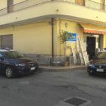 'Ndrangheta: beni per 3,5 mln sequestrati a imprenditore