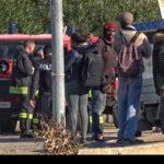 Migranti: S. Ferdinando Caritas Calabria segno di svolta sociale