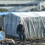 Migranti: sgombero San Ferdinando, da Viminale 350 mila euro al Comune