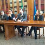 'Ndrangheta: Sibilia, attenzione a infiltrazioni Comuni e sanita'