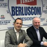 Fi: senatore Siclari contento per l'adesione di Giuseppe Raffa