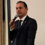 """Sanità: Siclari (FI), """"Emendamento contro dissesto R. Calabria"""""""