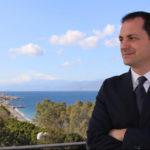 San Luca: Siclari (FI), pronto a candidarmi