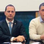 Reggio C.: Vvf senza comandante, Siclari(Fi) interroga ministro