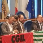 Lavoro: Proposte sindacati per scongiurare crisi Tlc in Calabria