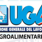 Scritte contro Prefetto Reggio, Ugl Agroalimentare esprime solidarietà