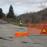 Anas: lavori strada provinciale 93 nel Vibonese, prime verifiche