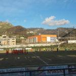 Calcio: derby calcistico lametino tra Sambiase e Vigor Lamezia