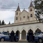 Furti: furto in appartamento a Reggio C, Polizia arresta 49enne