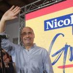 Calabria: Zingaretti, Callipo è un pezzo da novanta