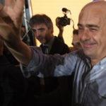 """Pd: """"Calabria con Zingaretti"""", """"Ppartecipazione inaspettata"""""""