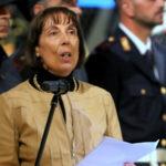 Polizia: Catanzaro, consegnati riconoscimenti per festa fondazione