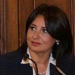 Europee: circoscrizione Sud, capolista M5s docente pugliese