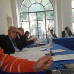 Castrovillari: Piero Vico convoca due consigli comunali