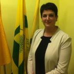 Cristina Cofone nuova delegata giovani Coldiretti di Cosenza