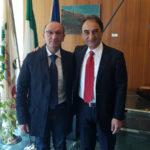 Lamezia: Cutrì, Abramo prevede interventi sulla provinciale 77