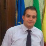 Catanzaro: Talarico, conferma adesione rottamazione entrate comunali