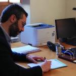 """Amministrative: presentata la Lista civica """"Avanti Mendicino"""""""