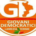 25 Aprile: il ricordo dei Giovani Democratici di Lamezia