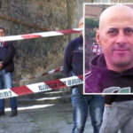 """Donna uccisa in Calabria: marito confessa, """"Ero drogato"""""""