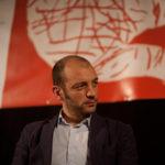 Lamezia: Trame propone due incontri con Giovanni Tizian