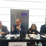 """Sanita': Guccione(Pd), """"riforma Welfare frenata da dipartimento"""""""