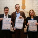 """Catanzaro, presentata l'iniziativa """"JobDay"""", alla Camera Commercio"""